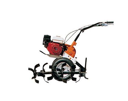tiller-4stroke-automatic