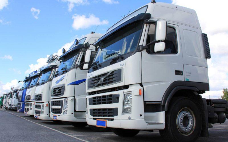 truck-1501222_1920
