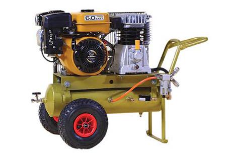 15lt-air-compressor-sikkiriakakis