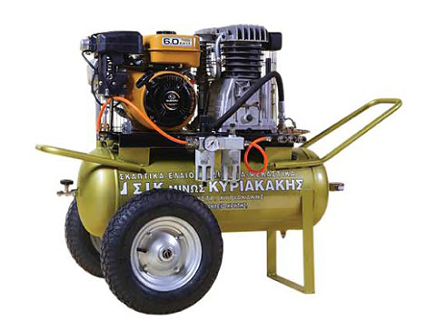 50lt-air-compressor-sikkiariakakis