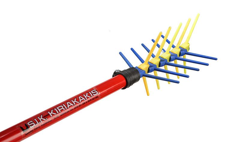 msr-kpp-rake-harvester