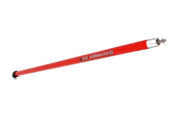 rake-rod-extension