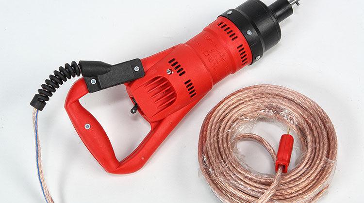 motor-rake-handle-exterior2