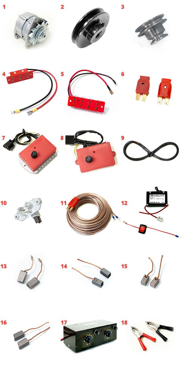 spare-parts-3